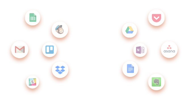 BrandMentions Gets Fully Integrated with Zapier + More Improvements