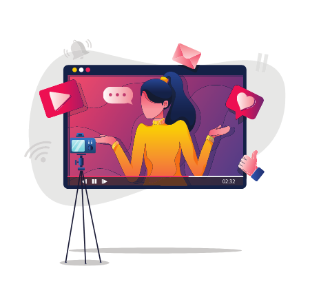 7 YouTube Niche Ideas to Boost Your Channel in 2022
